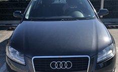 Quiero vender un Audi A3 en buena condicción-8