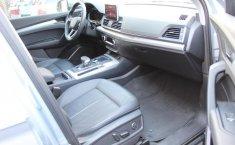 Vendo un Audi Q5 por cuestiones económicas-9