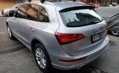 Me veo obligado vender mi carro Audi Q5 2015 por cuestiones económicas-9