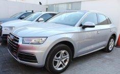 Vendo un Audi Q5 por cuestiones económicas-0