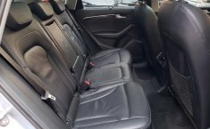 Me veo obligado vender mi carro Audi Q5 2015 por cuestiones económicas-13