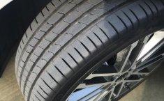Se vende urgemente Kia Rio 2018 Automático en Coyoacán-1