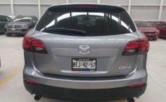 Quiero vender inmediatamente mi auto Mazda CX-9 2015 muy bien cuidado-4
