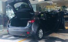 Vendo un Mazda 3 impecable-8