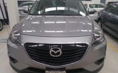 Quiero vender inmediatamente mi auto Mazda CX-9 2015 muy bien cuidado-1