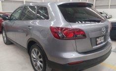 Quiero vender inmediatamente mi auto Mazda CX-9 2015 muy bien cuidado-5