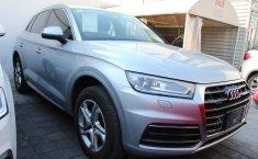 Vendo un Audi Q5 por cuestiones económicas-1