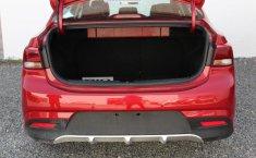Urge!! Un excelente Kia Rio 2019 Automático vendido a un precio increíblemente barato en Querétaro-4
