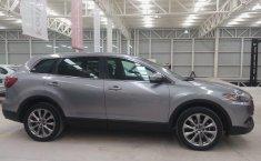 Quiero vender inmediatamente mi auto Mazda CX-9 2015 muy bien cuidado-6