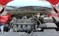 Urge!! Un excelente Kia Rio 2019 Automático vendido a un precio increíblemente barato en Querétaro-14