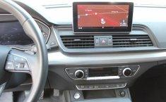 Vendo un Audi Q5 por cuestiones económicas-4