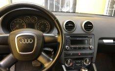 Quiero vender un Audi A3 en buena condicción-10