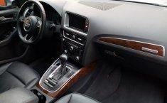 Me veo obligado vender mi carro Audi Q5 2015 por cuestiones económicas-12