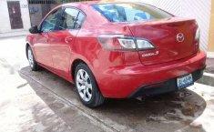 Tengo que vender mi querido Mazda 3 2010 en muy buena condición-1