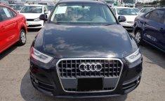Tengo que vender mi querido Audi Q3 2015 en muy buena condición-1