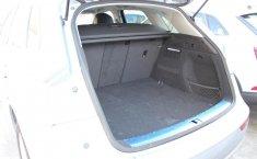 Vendo un Audi Q5 por cuestiones económicas-7