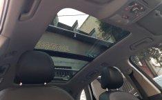 Me veo obligado vender mi carro Audi Q5 2015 por cuestiones económicas-19