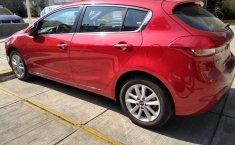 Urge!! Vendo excelente Kia Forte 2017 Automático en en Xochimilco-3
