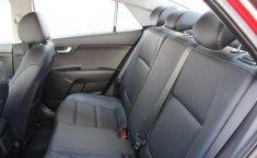 Urge!! Un excelente Kia Rio 2019 Automático vendido a un precio increíblemente barato en Querétaro-16