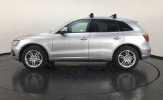 Tengo que vender mi querido Audi Q5 2016 en muy buena condición-8
