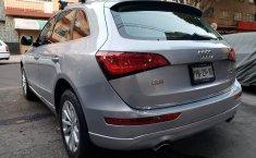 Me veo obligado vender mi carro Audi Q5 2015 por cuestiones económicas-5