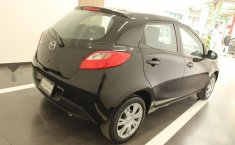 Mazda 2 2012 impecable-3