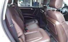 Urge!! En venta carro Audi Q7 2013 de único propietario en excelente estado-2
