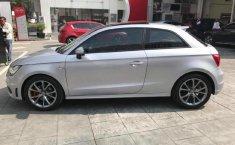 Coche impecable Audi A1 con precio asequible-1