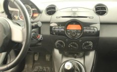 Mazda 2 2012 impecable-5