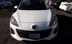 Se vende urgemente Mazda 3 2013 Automático en Guadalajara-4