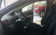 Vendo un Mazda 3 impecable-6