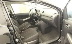 Mazda 2 2012 impecable-10