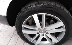 Urge!! En venta carro Audi Q7 2013 de único propietario en excelente estado-12