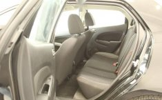 Mazda 2 2012 impecable-7