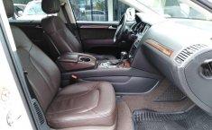 Urge!! En venta carro Audi Q7 2013 de único propietario en excelente estado-3