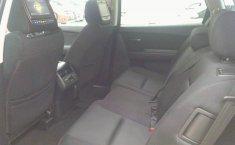 Quiero vender inmediatamente mi auto Mazda CX-9 2015 muy bien cuidado-7