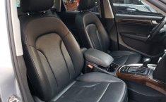 Me veo obligado vender mi carro Audi Q5 2015 por cuestiones económicas-11