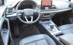 Vendo un Audi Q5 por cuestiones económicas-5