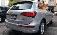 Me veo obligado vender mi carro Audi Q5 2015 por cuestiones económicas-3