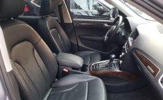 Me veo obligado vender mi carro Audi Q5 2015 por cuestiones económicas-10