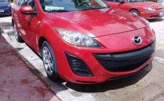 Tengo que vender mi querido Mazda 3 2010 en muy buena condición-2