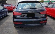 Tengo que vender mi querido Audi Q3 2015 en muy buena condición-4