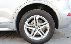 Vendo un Audi Q5 por cuestiones económicas-10