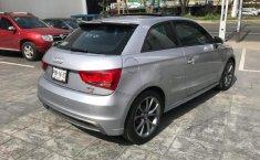 Coche impecable Audi A1 con precio asequible-4