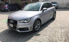 Coche impecable Audi A1 con precio asequible-0