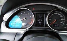 Urge!! En venta carro Audi Q7 2013 de único propietario en excelente estado-16