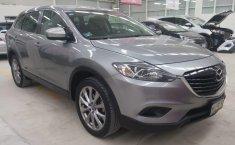 Quiero vender inmediatamente mi auto Mazda CX-9 2015 muy bien cuidado-2