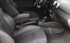 Coche impecable Audi A1 con precio asequible-8