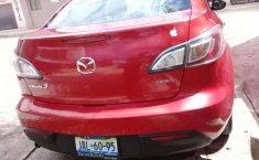 Tengo que vender mi querido Mazda 3 2010 en muy buena condición-0