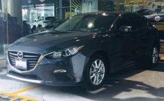 Vendo un Mazda 3 impecable-0